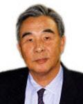 [표학길 칼럼] 달러 쓰나미에 노출된 한국 거시정책